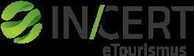INCERT_eTourismus_Logo.png
