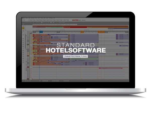 hotelsoftware.png