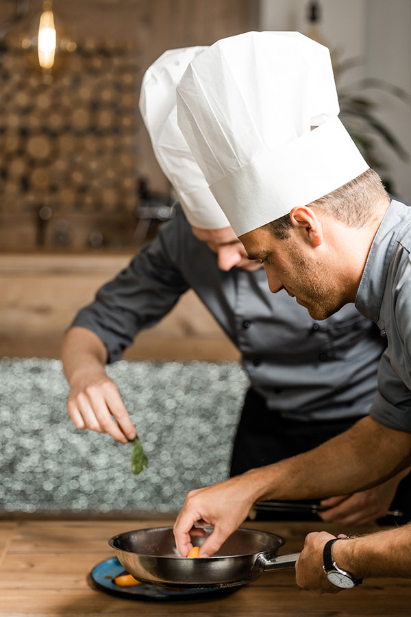 embacher-kulinarik-koeche