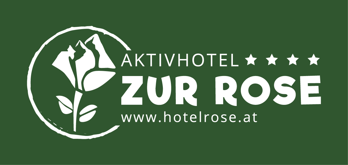 Aktivhotel zur Rose