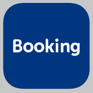 Booking_5