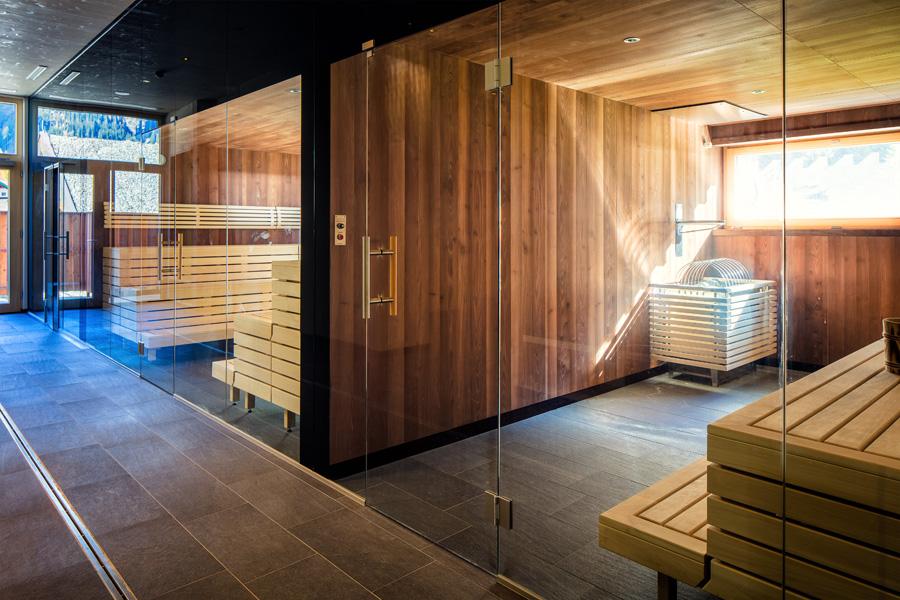 Quellalpin_Sauna