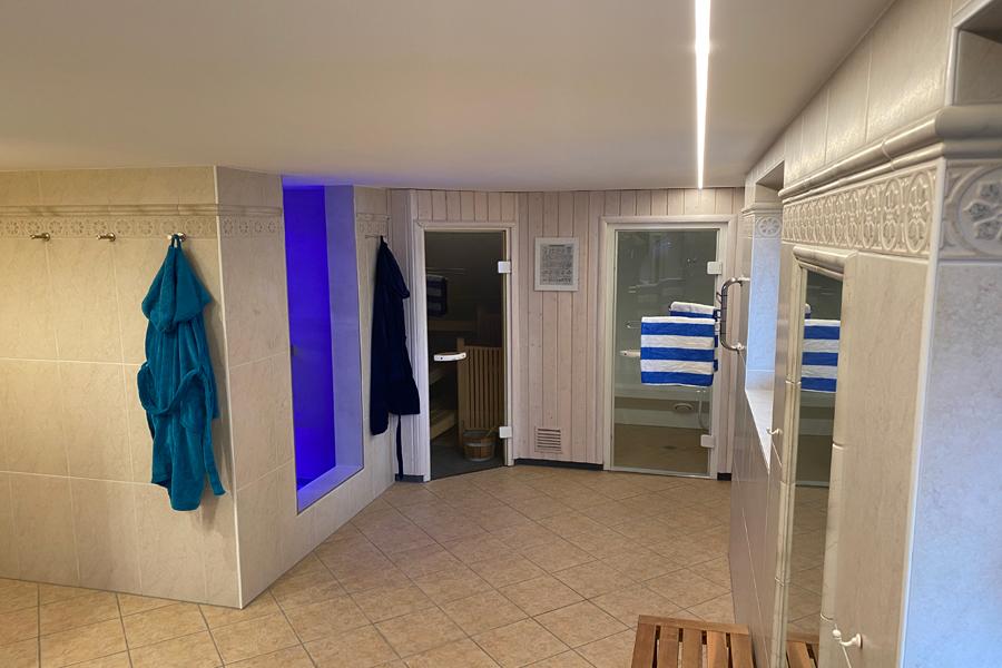 Sauna_Jägerheim
