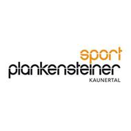 Sport-plankensteiner_klein