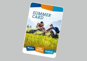 Summercard-new2