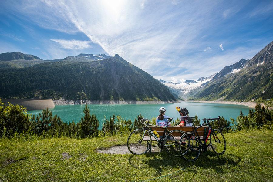 Bikeparadies