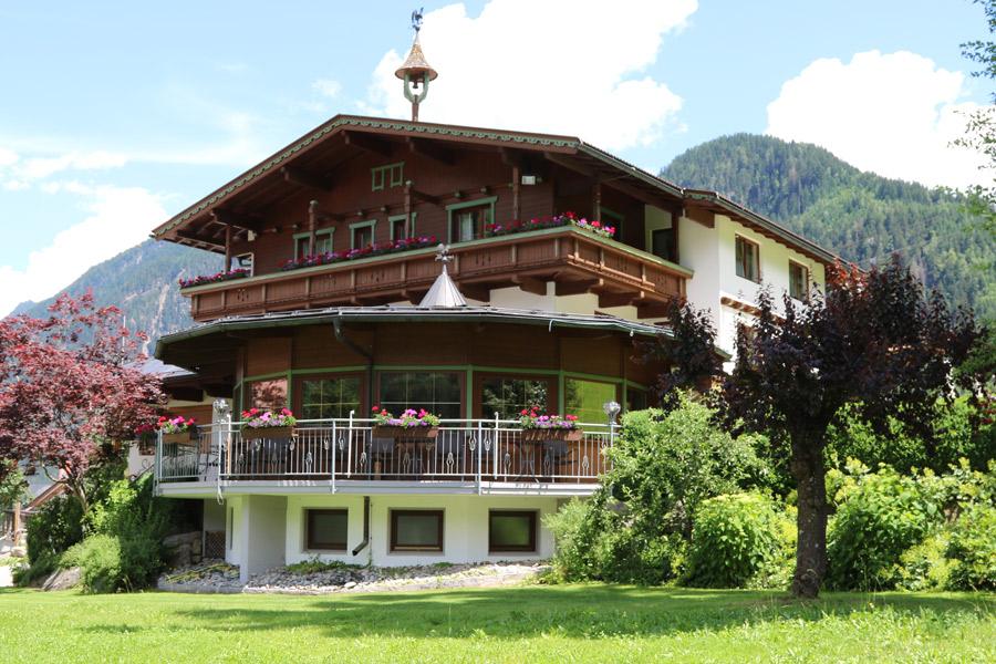 Hotel Soanerhof