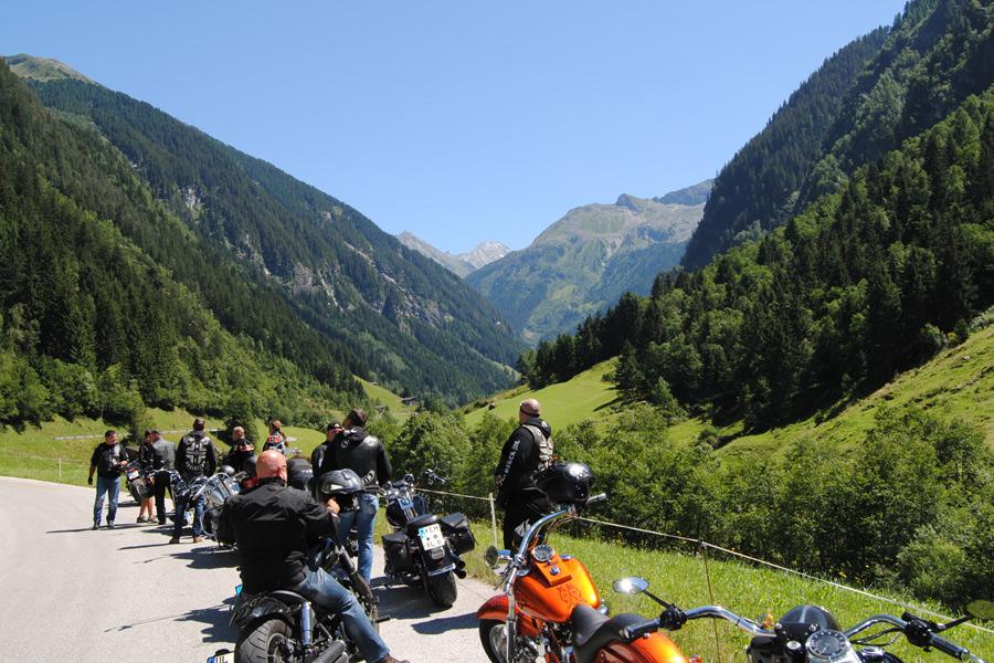 900_motorrad