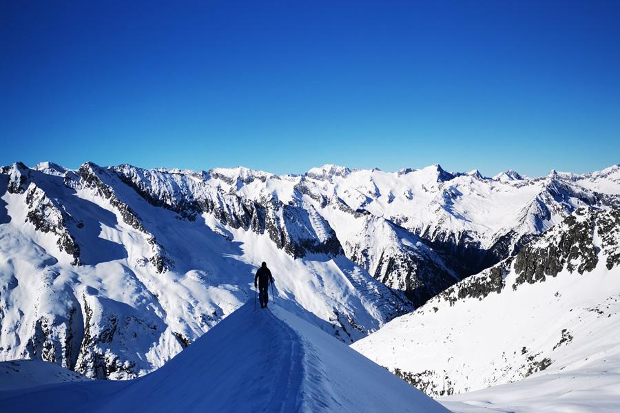 900_skitour5