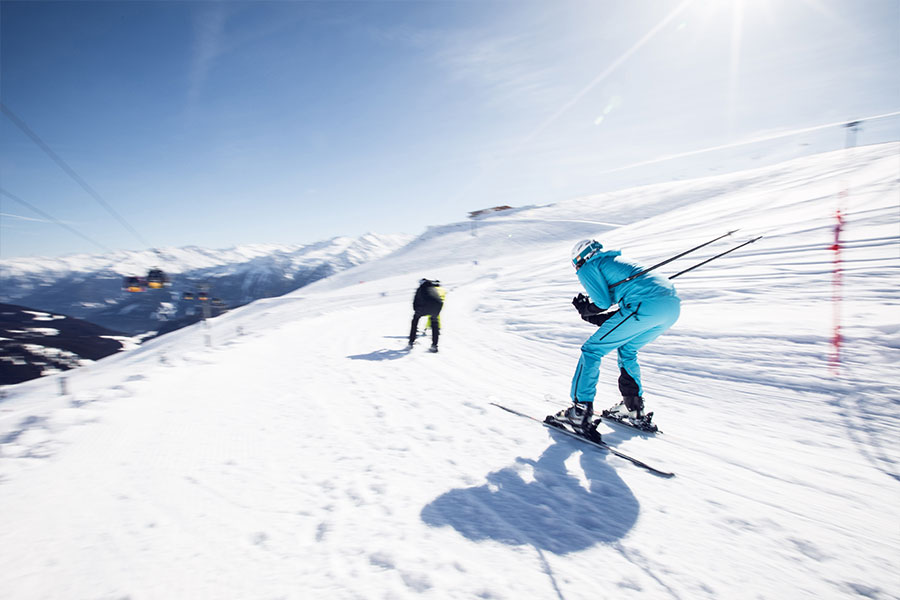 Stoanerhof-Ski4