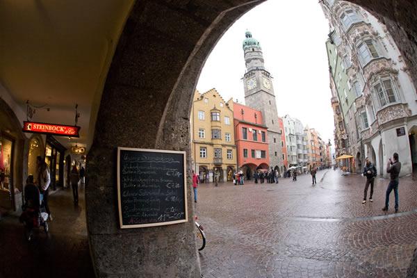 Innsbruck09_18