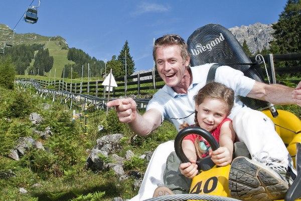 alpine-coaster
