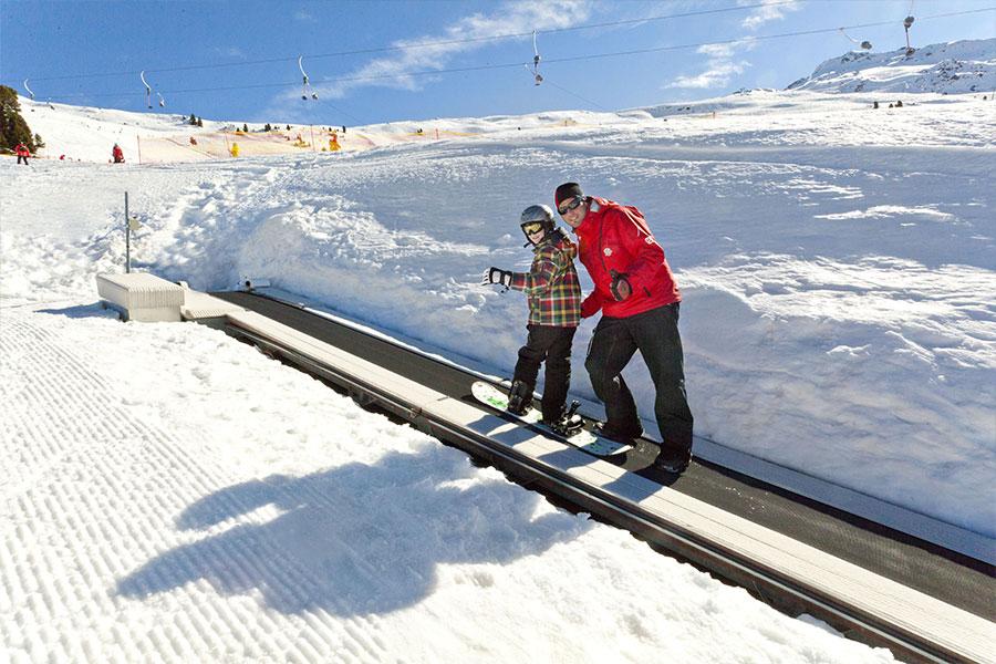 kinder_skischule