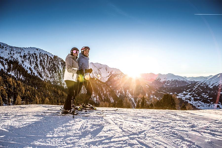 ski_hochzeiger