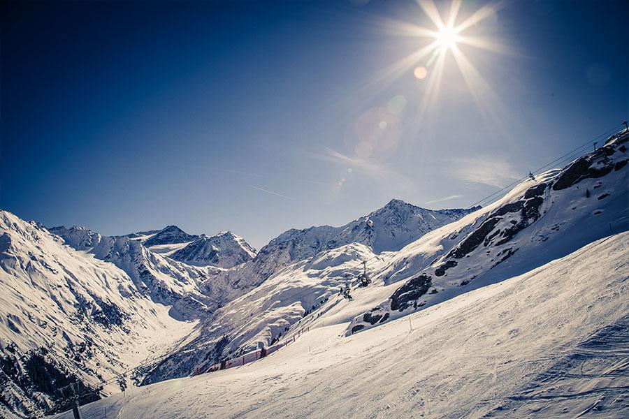 ski_rifflsee