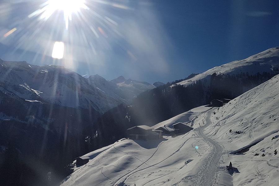 Schwarzenstein-Winter1.jpg