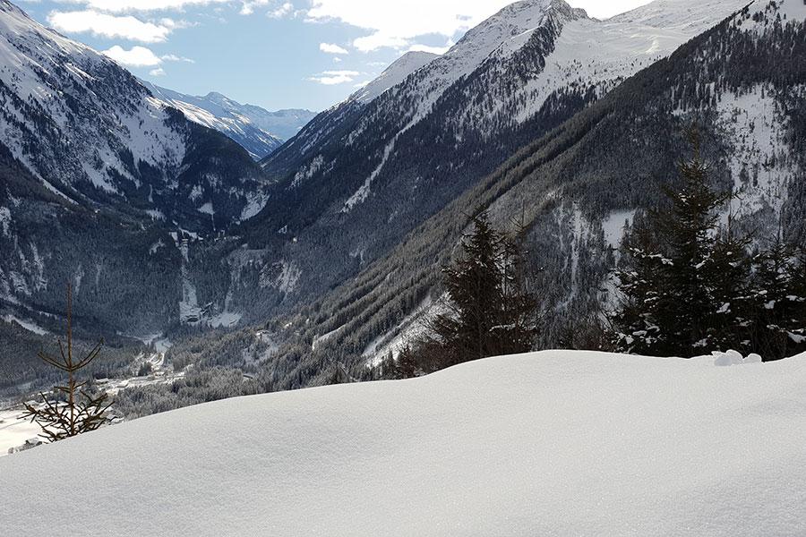 Schwarzenstein-Winter2.jpg