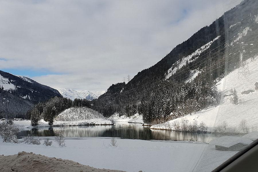 Schwarzenstein-Winter3.jpg