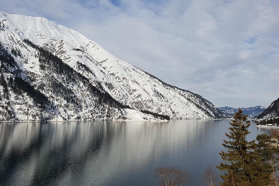 Schwarzenstein-Winter4.jpg