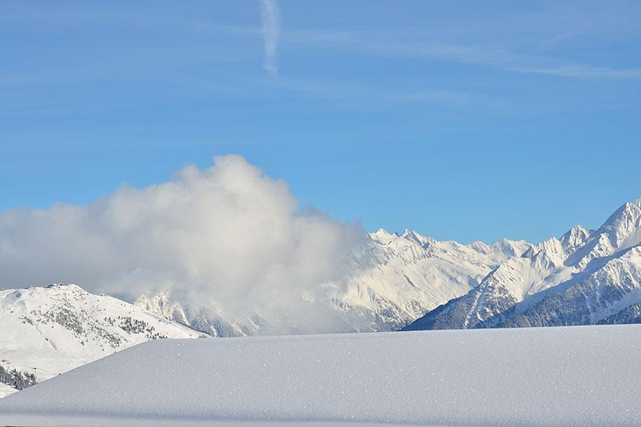 Schwarzenstein-Winter6.jpg
