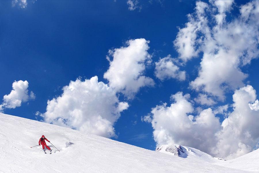 Skifahren2.jpg