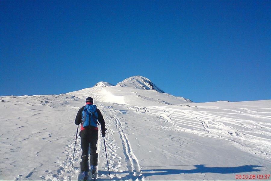 Skifahren5.jpg