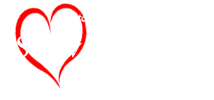 Gasthaus Hotel Schwarzenstein