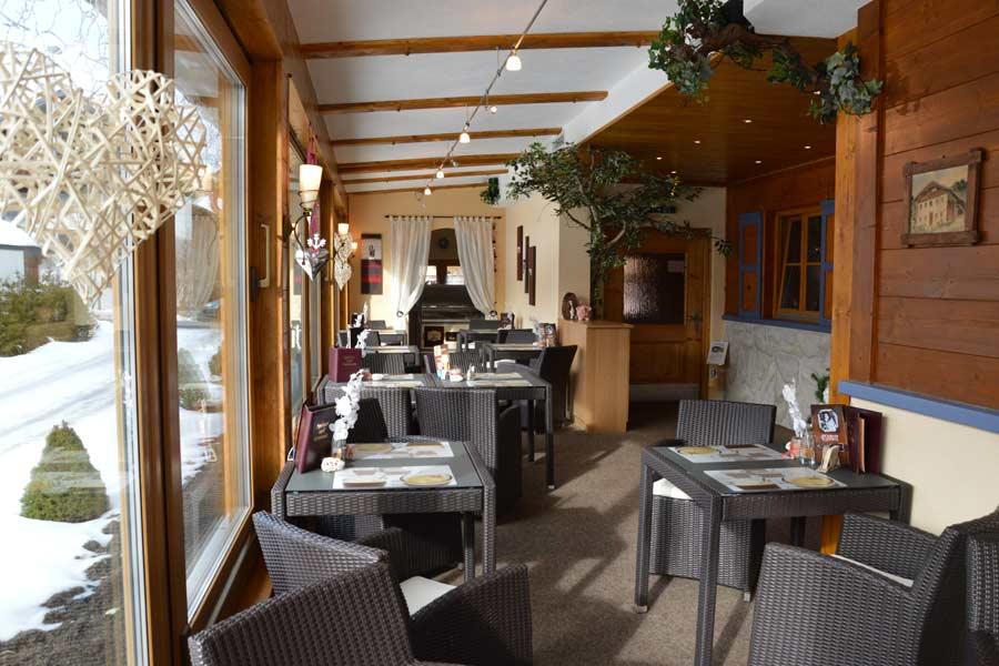 Restaurant_Wintergarten
