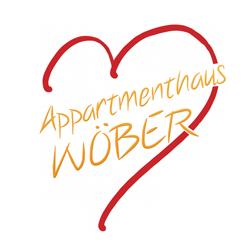 Appartementhaus Wöber