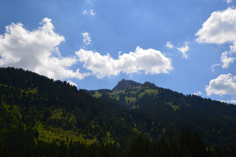 Gaichtspitze