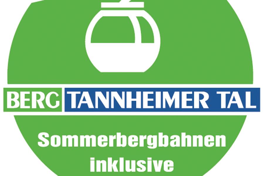 Sommerbergbahnen