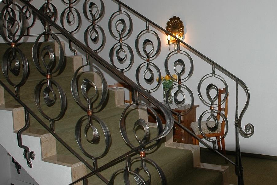 VilsalpStiegenhaus900x600