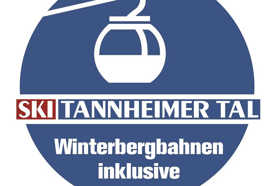 Winterbergbahnen900x600